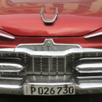 IMG_6073 - Dodge - 540