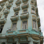 IMG_6086 - Casa Particulares on Calle Concordia 270