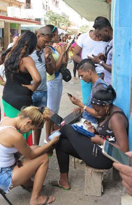 IMG_6166 - Havana Wi-Fi - 270