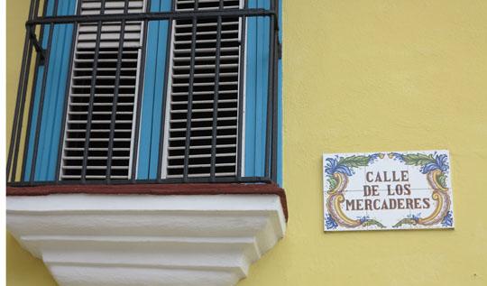 IMG_6183 - Calle de los Mercaderes - 540