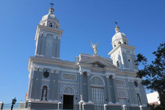 IMG_6213 - Catedral de Nuestra Señora de la Asunción - 540
