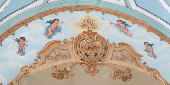 IMG_6240 - Catedral de Nuestra Señora de la Asunción - 540