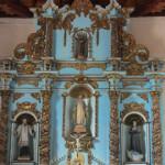 IMG_6254  - Iglesia de San Francisco - 270