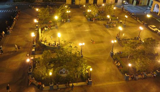 IMG_6318 - Santiago de Cuba Wi-Fi - 540