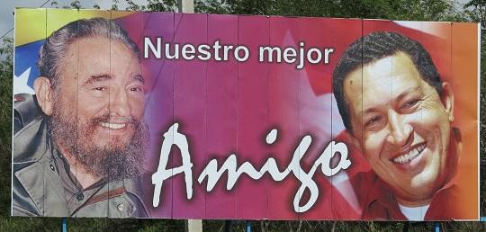 IMG_6414 - Castro, Chavez - 01- 540