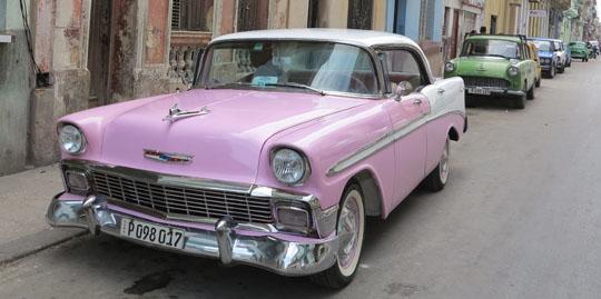 IMG_6416 - 56 Chevrolet - 540