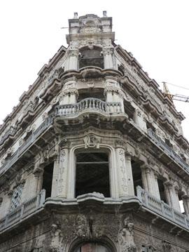 IMG_6451 - Palacio Cueto - 270
