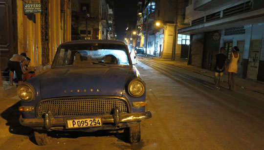 IMG_6453 - Havana street scene - 540