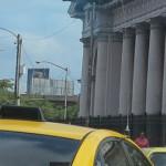 IMG_6603 - Il Pirata, Morgan, taxi - 270