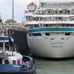 MG_6790-following-Albatros-into-Miraflores-lock-Panama-Canal-540.jpg