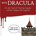 Backpacking with Dracula - 270