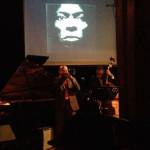 IMG_1449 - Danilo's Jazz Club, Panama City - 540