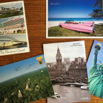 IMG_3809 - 5 postcards - 540