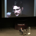 IMG_3835 - Edward Snowden, Think Inc - 540