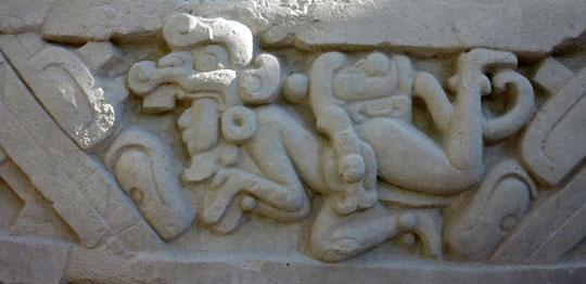 IMG_5763 - Popul Voh frieze, El Mirador - 540