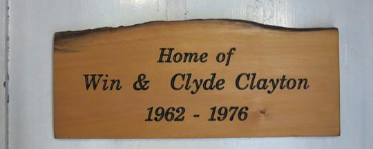 IMG_7016 - Clayton House - 540
