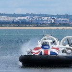IMG_7247 - new Hovercraft at Ryde - 540