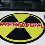IMG_7316 - Chernobyl tour - 540