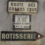 IMG_7678 - Gevrey-Chambertin - 270