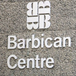 IMG_8327 - Barbican Centre - 270