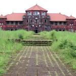 IMG_0548 - Thibaw Palace - 540