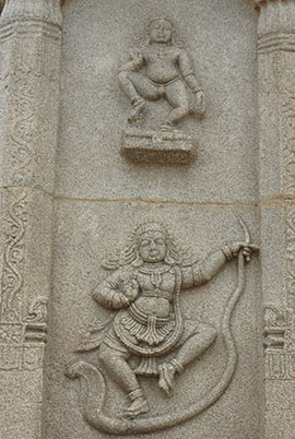 IMG_0211 - Hazararama Temple 270