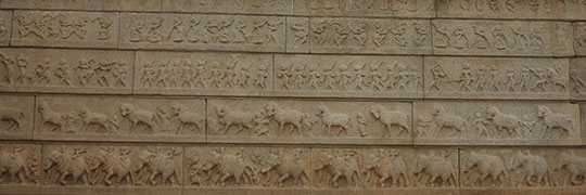 IMG_0216 - Hazararama Temple 540