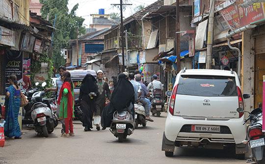IMG_0610 - Tata Nano in Ratnagiri. - 540