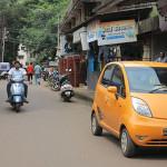 IMG_0612 - Tata Nano in Ratnagiri - 540