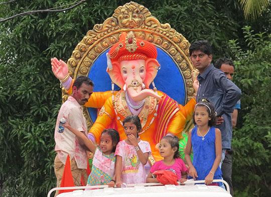 IMG_0636 - Ganesh Chaturthi - 540