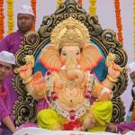 IMG_0639 - Ganesh Chaturthi - 540