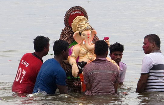 IMG_0650 - Ganesh Chaturthi - 540