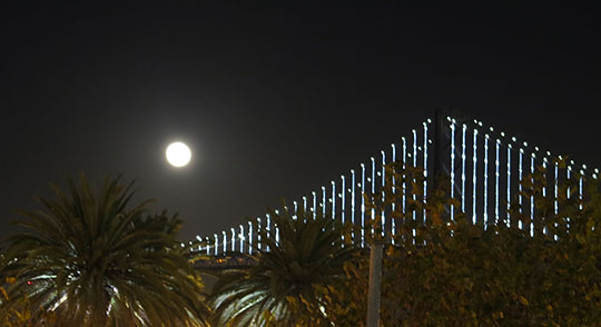 IMG_1375 - Supermoon, Bay Bridge - 540jpg