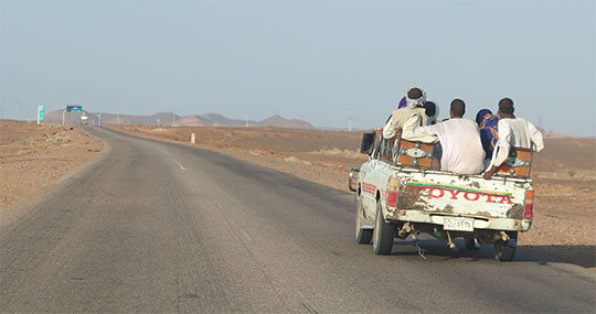 IMG_1679 - on the road, north of Shendi 540
