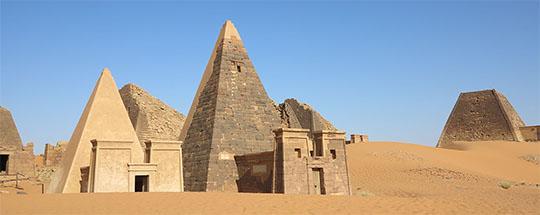 IMG_1732 - Northern Meroe Pyramids - 540