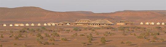 IMG_1808 - Meroe Camp, Meroe Pyramids at Begrawiya -540
