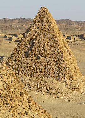IMG_1963 - Nuri Pyramids - 270