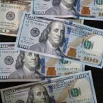 IMG_2185 - US dollars - 270