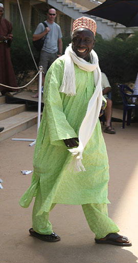 IMG_2658 - Banjul, Mitsubishi buyer