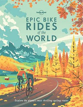 epic-bike-rides-of-the-world - 270