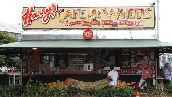 IMG_1296 - Harry's Cafe de Wheels - 540