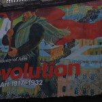 IMG_2283 - Revolution, Royal Academy - 540