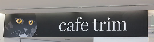 IMG_2340 - Cafe Trim, Sydney Library - 540