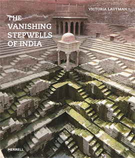Stepwells of India - 270