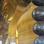 IMG_2654 - Wat Po -01 -  270