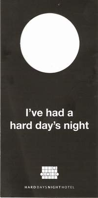 Hard Day's Night 02