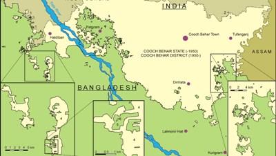 India-Bangledesh%20border%20400.jpg
