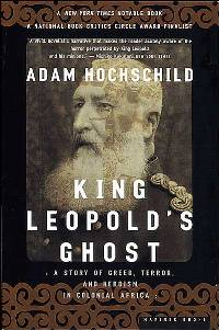King Leopold's Ghost US